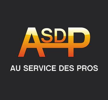 ASDP 77